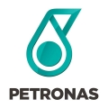 Petronas Engine Oils