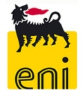 eni i-Sigma Heavy Traction Lubricants