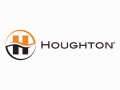 Houghton Voluta C 202 Quenching Oil